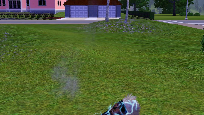 Screenshot-18.jpg