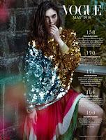 Aditi Rao Hydari looks sensual for VOGUE May 2018 ~  Exclusive 012.jpg