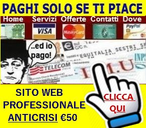 http://frasidivertenti7.blogspot.it/p/sito-web-professionale-anticrisi.html