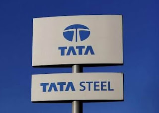 Tata Steel Recognised as One of World's Most Ethical Companies