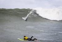28 Nathan Fletcher USA Punta Galea Challenge foto WSL Damien Poullenot Aquashot