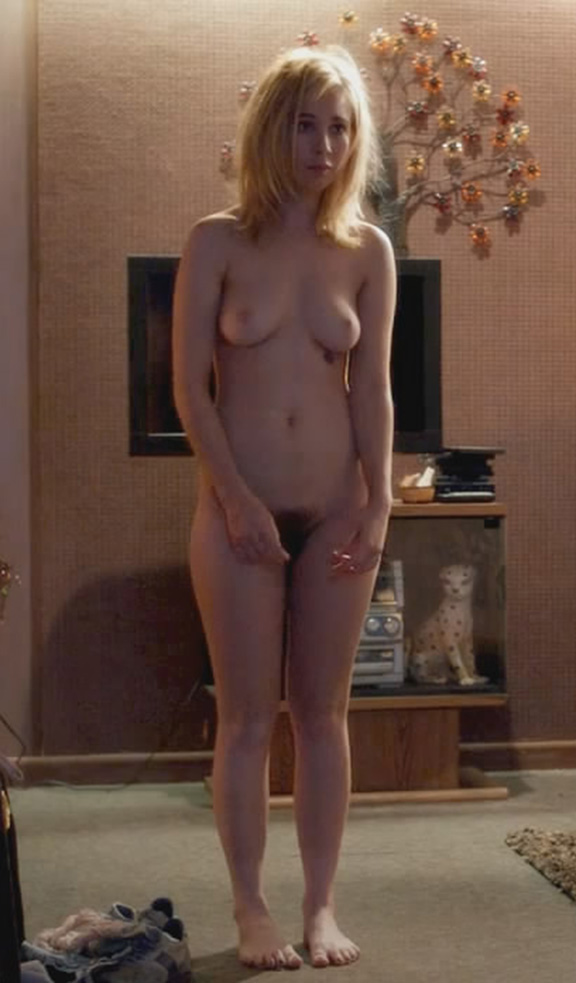 Killer joe 2011 juno temple