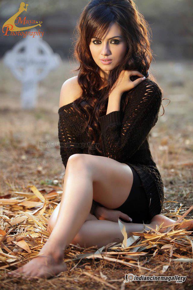 Sunny leone sex video com
