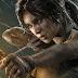 """O reboot de """"Tomb Raider"""" será baseado num dos melhores jogos da franquia"""