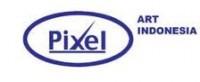 Lowongan Kerja Sales Officer di PT. Pixel Art Indonesia