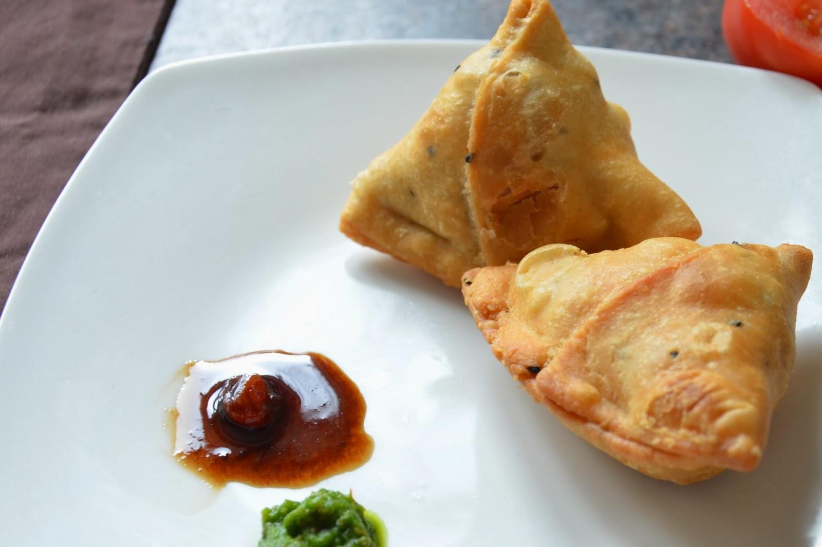 how to make pani for pani puri in telugu