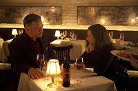 Blind (2017) Demi Moore and Alec Baldwin Image 5 (10)