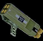 M202-RR