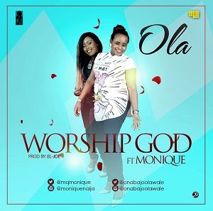 WORSHIP GOD MUSIC DOWNLOAD