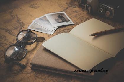 Tips dan Cara Mendapatkan Kacamata Gratis Menggunakan BPJS, Beneran Gratis!