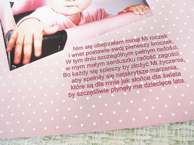 Zaproszenia Na Pierwsze Urodziny Dziecka Teksty Zaproszeń Na