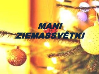 http://www.slideshare.net/fullscreen/NaujenesTB/naujenes-pagasta-ikitinu-imenes-ziemassvtki/1