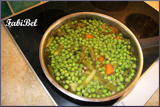 small-young-spring-vegetables-recipe