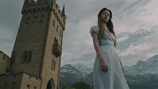 a cure for wellness mia goth