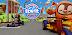 Starlit On Wheels: jogo de corrida brasileiro é lançado para Android e iOS