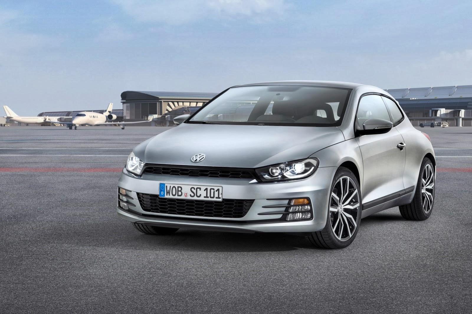 [Resim: Volkswagen+Scirocco+1.jpg]