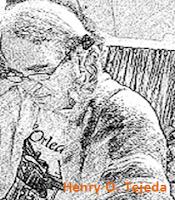 https://iliocapozzi.blogspot.com/2019/03/los-partidos-que-se-hacen-llamar-de.html