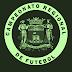 #Rodada4 – Regional de futebol: Organização divulga tabela deste sábado – 18 de agosto
