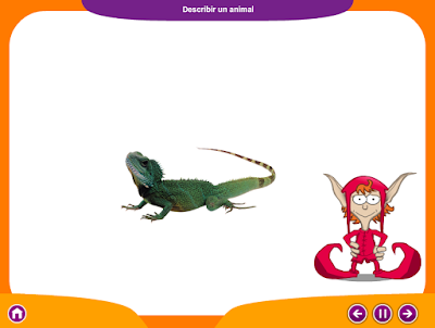 http://ceiploreto.es/sugerencias/juegos_educativos_2/4/Describir_animal_1/index.html