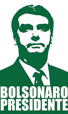Especialistas já afirmam 'Jair Bolsonaro' será o presidente do Brasil