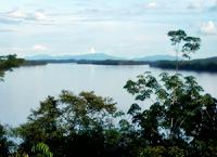 Pulau, Belumbak