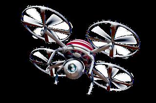Drones Topic