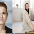 الامامة الدنماركية شيرين خانكان ترد على وزيرة الهجرة الدنماركية