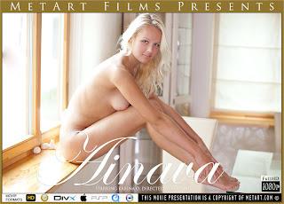 Karina_O_Ainava_vid1 Agerie2-17 Karina O - Ainava (HD Movie) 05260