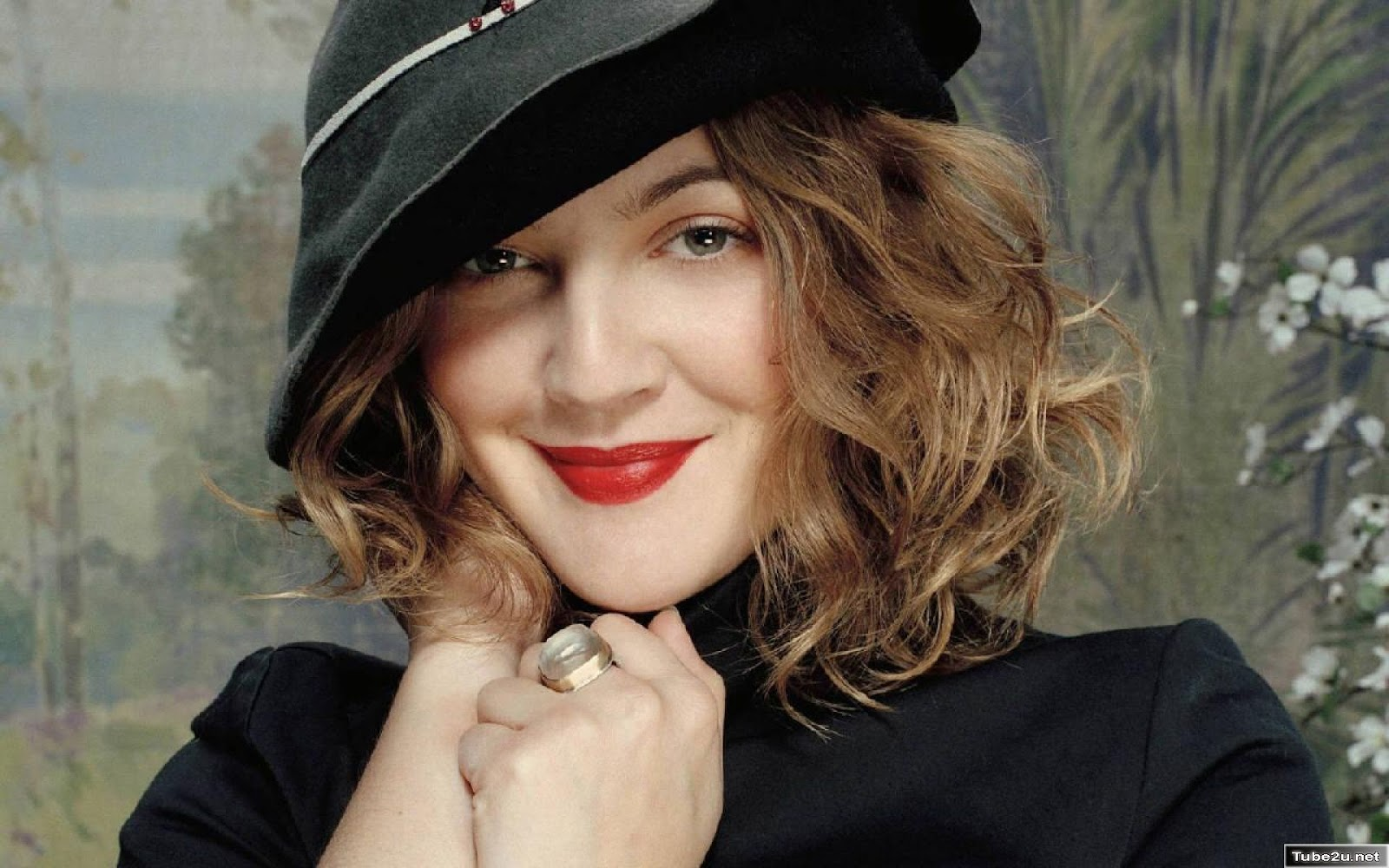 Young Drew Barrymore naked (34 photo), Tits, Fappening, Selfie, braless 2019