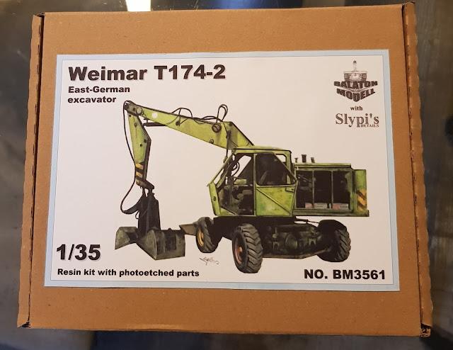 Weimar T174-2 20180210_084641