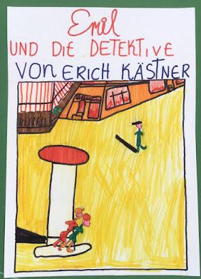 https://schreibwerkstatt.schule/?p=147