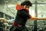 Hari Hara Veera Mallu Release Date, Full Movie Official Trailer, Star-cast, Songs, Story, Videos