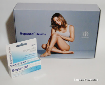 Bepantol Derma