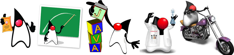 java programming source codes