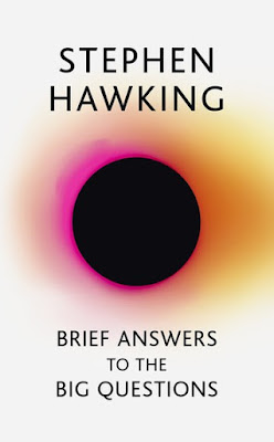 ebook pdf free download Brief Answers to the Big Questions