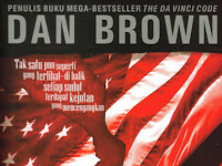 Novel –Dan Brown - Titik Muslihat