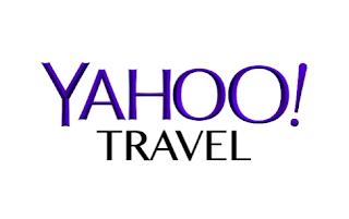 Comparateur de Vol - Trouver un Vol pas cher avec Yahoo Vol