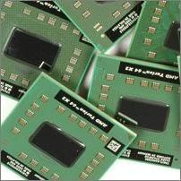 Несколько процессоров