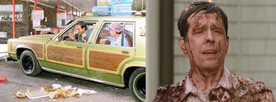 Vacation Chevy Chase 1983 Ed Helms 2016 comedy