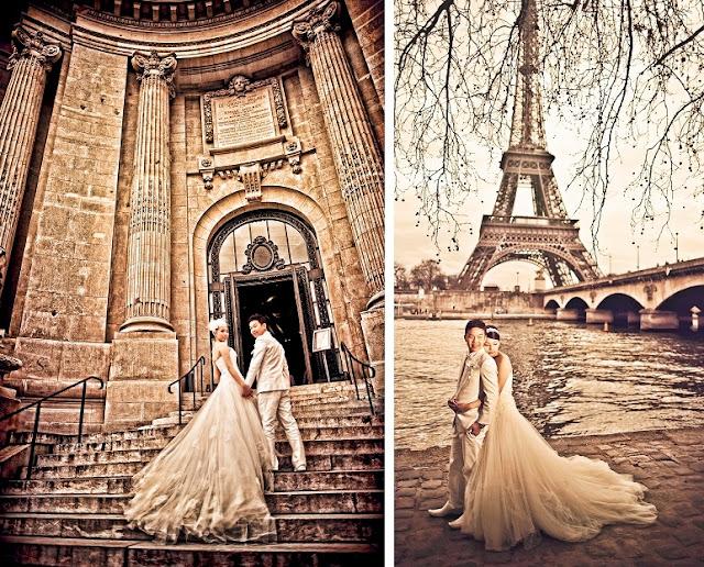 edwin tan photo in paris