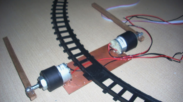 fantasyelectronics: Automatic Railway Gate Control System ...