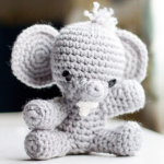 https://www.fairisleyarn.com/wp-content/uploads/2017/04/Baby-Elephant-Pattern.pdf