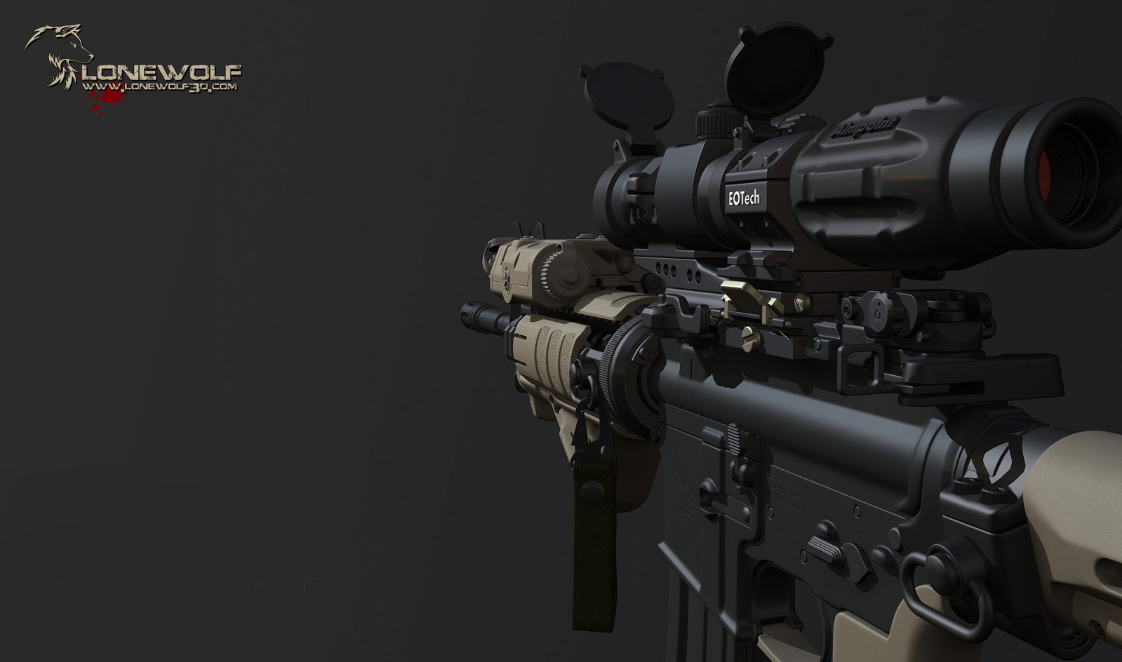 Call Of Duty Ghosts | SilveRounds : - Call Of Duty Black Ops 2