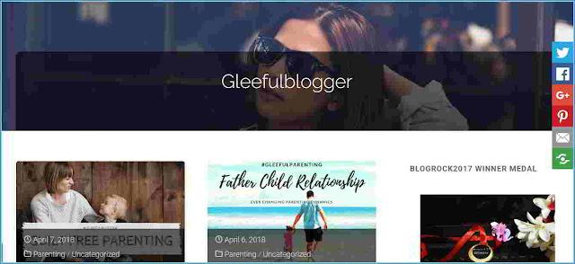 Dipika-blog