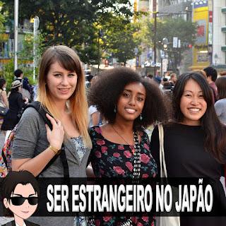 http://www.pockethobby.com/2017/02/o-lado-bom-e-o-ruim-de-ser-estrangeiro-no-japao.html