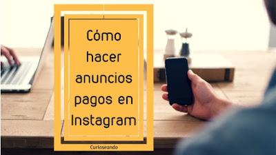 como-hacer-anuncios-pagos-en-instagram