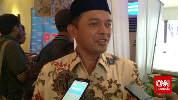 NU Minta Ustadz Somad Klarifikasi soal Ancaman Berdakwah