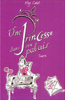 http://lovereadandbooks62.blogspot.fr/2015/09/chronique-91-une-princesse-dans-son.html#more