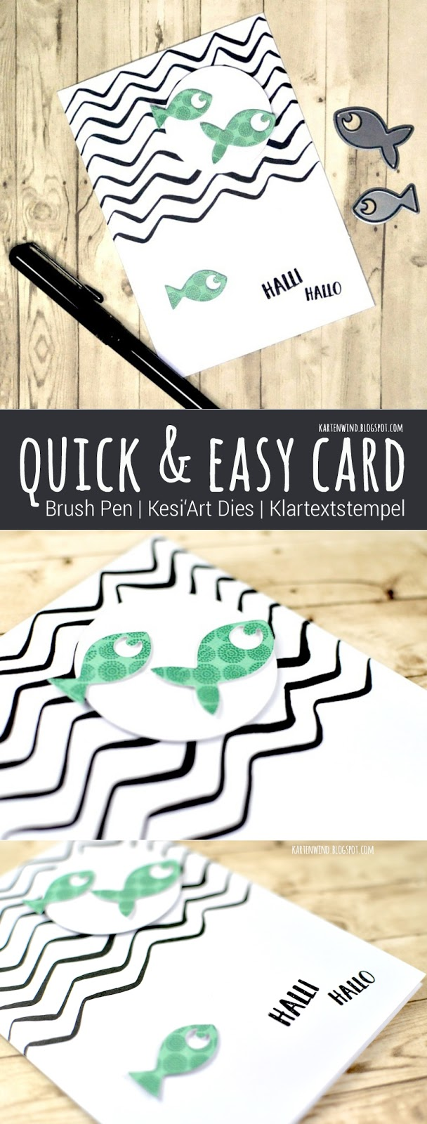 https://kartenwind.blogspot.com/2017/08/quick-easy-chevron-karte-mit-brush-pen.html