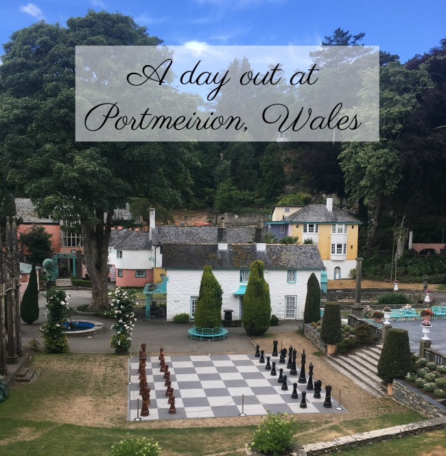a-day-out-at-portmeirion-wales-text-over-image-of-village